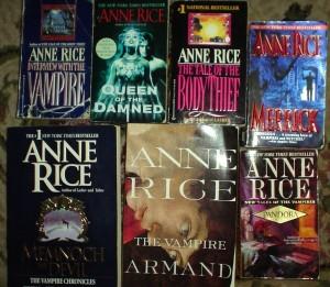 imgAnne Rice6