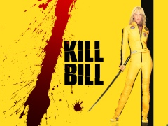 kill_bill_blood