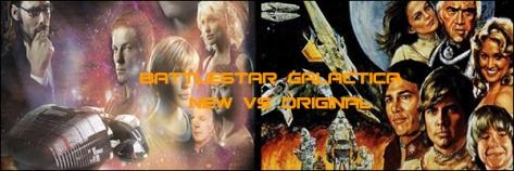battlestar.galactica