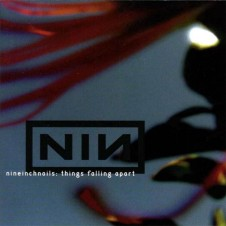 Nine_Inch_Nails-Things_Falling_Apart-Frontal