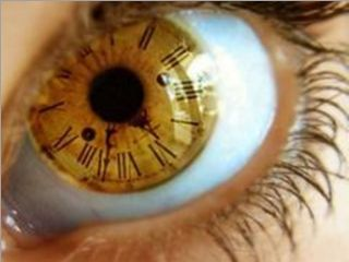 Eye_Clock.jpg_thumb