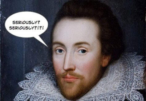 shakespeare-seriously-noob
