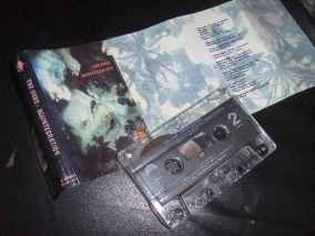 the-cure-disintegration-cassette-usa-de-coleccion_MLM-O-77218295_4287