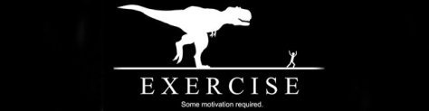 exercise-motivation1