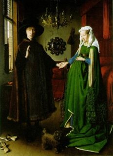 van-eyck_marriage-of-arnolfini
