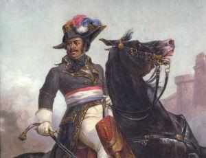 general-alexandre-dumas