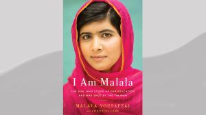 ht_malala_book_cover_kb_131003_16x9_992