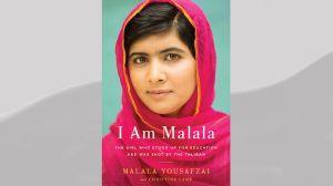 ht_malala_book_cover_kb_131003_16x9_992