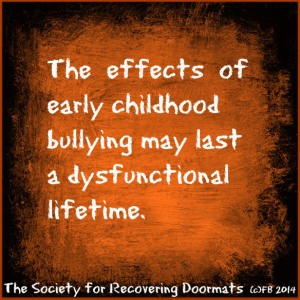 early-childhood-bullying