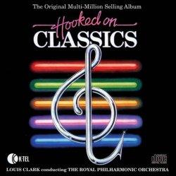Hooked_on_Classics