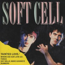 Soft-Cell-Tainted-Love---Wa-80323