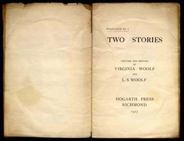 two-stories-title-page-small